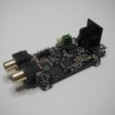 MIDI + USB Modulo Audio - PCB